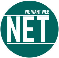 wwwNET